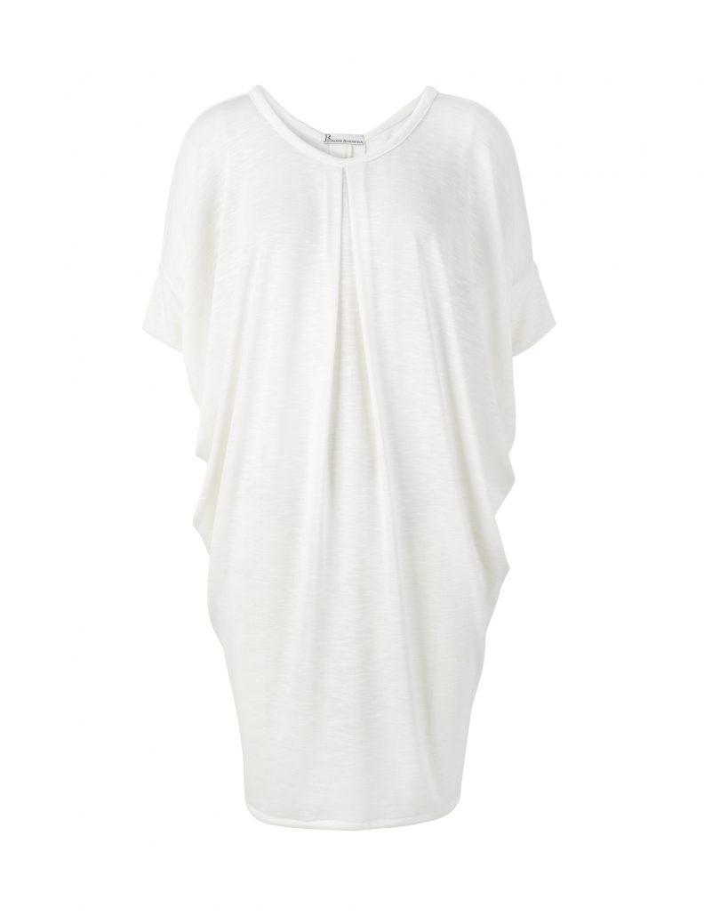 Laura dress for summer by Johanne Rubinstein