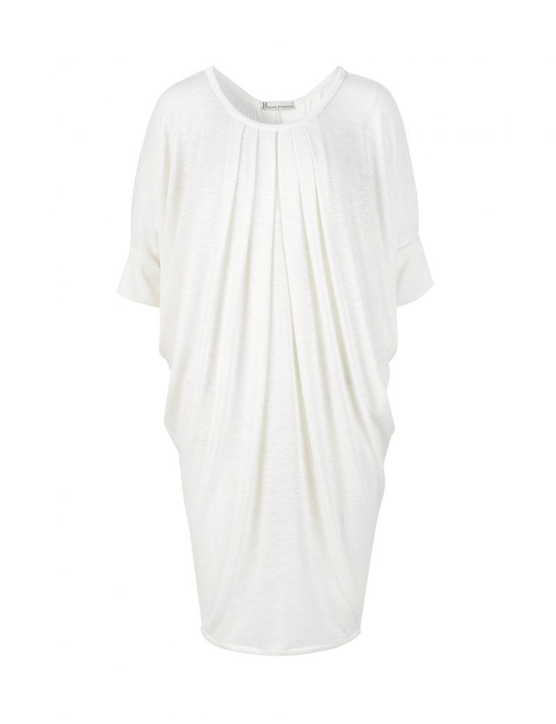 Laura dress fold by Johanne Rubinstein