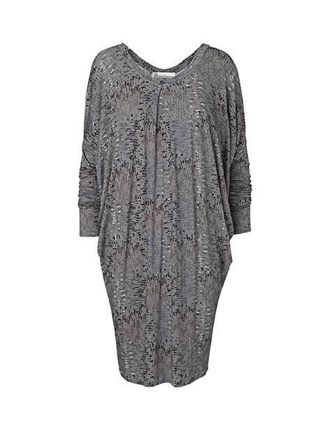 Laura kjole af Johanne Rubinstein