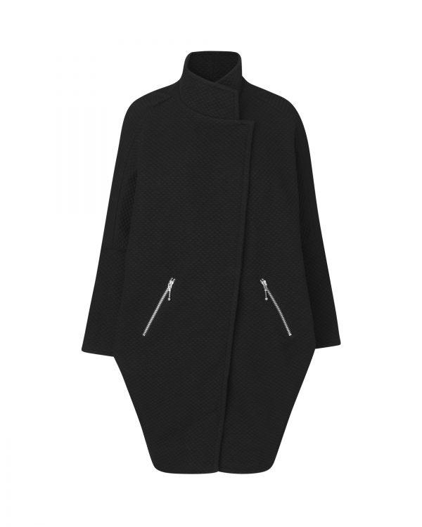 Mia Jacket af Johanne Rubinstein