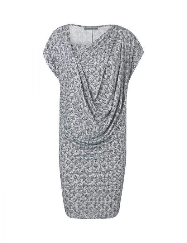 Lene dress by Johanne Rubinstein