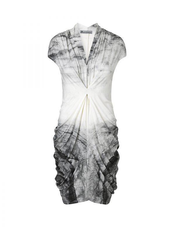 Sara dress by Johanne Rubinstein