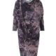 Anja dress by Johanne Rubinstein