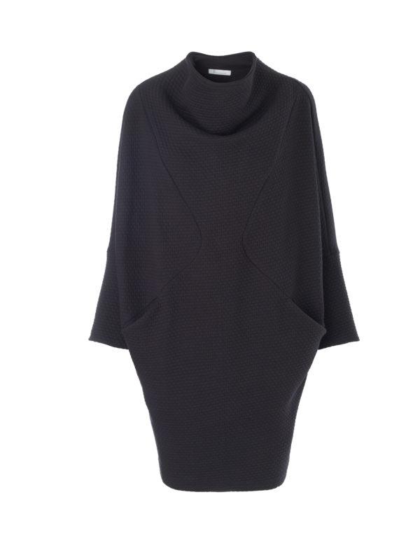 Keramit dress by Johanne Rubinstein